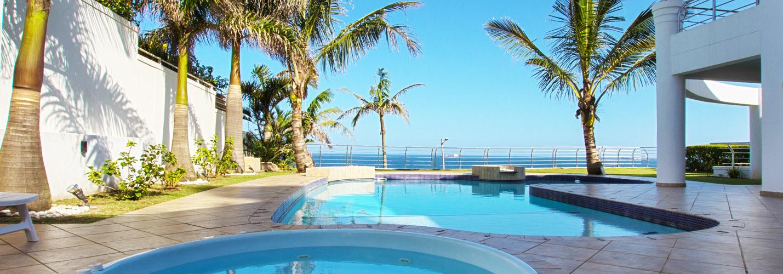 seashelles-umhlanga-kzn-beach-stay-holiday-long-term-flat-lease-slide2