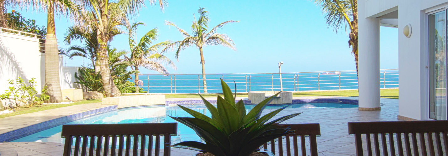seashelles-umhlanga-kzn-beach-stay-holiday-long-term-flat-lease-slide3
