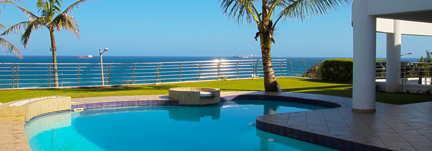 seashelles-umhlanga-kzn-beach-stay-holiday-long-term-flat-lease-slide4