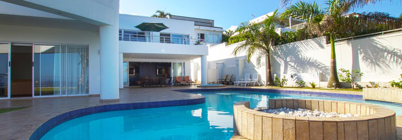 seashelles-umhlanga-kzn-beach-stay-holiday-long-term-flat-lease-slide5