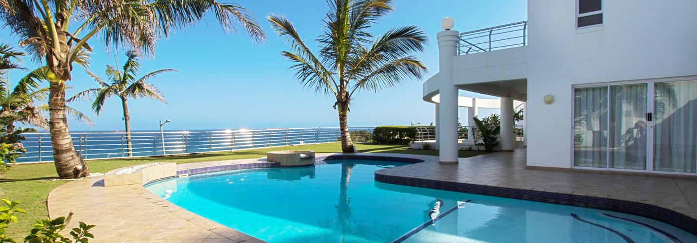 seashelles-umhlanga-kzn-beach-stay-holiday-long-term-flat-lease-slide8