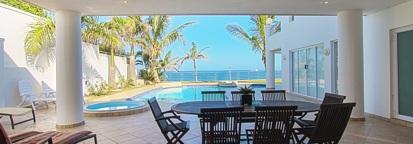 seashelles-umhlanga-kzn-beach-stay-holiday-long-term-flat-lease-slide9