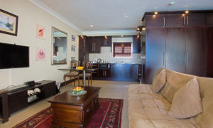 1b-seashelles-holiday-accommodation-ocean-views-durban-south-africa-self-catering