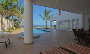 2b-seashelles-holiday-accommodation-ocean-views-durban-south-africa-self-catering