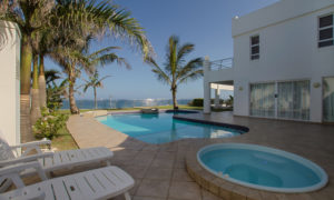 4b-seashelles-holiday-accommodation-ocean-views-durban-south-africa-self-catering