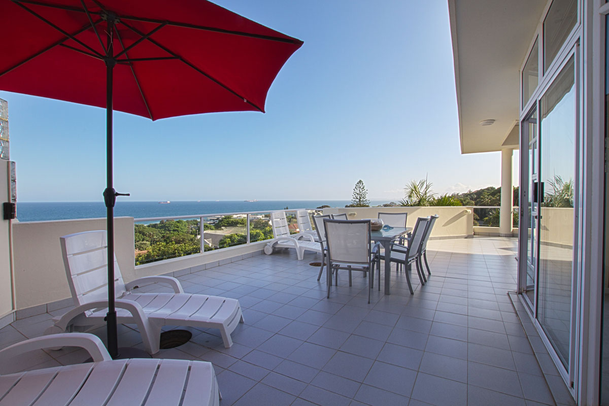 searock-3-bedroom-unit-umhlanga-beach-holiday